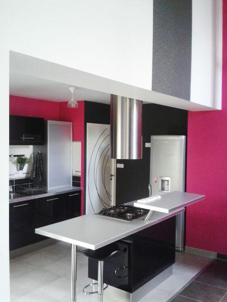 r alisations int rieures enduits d coratifs peintures traditionnelles rev tements muraux et. Black Bedroom Furniture Sets. Home Design Ideas